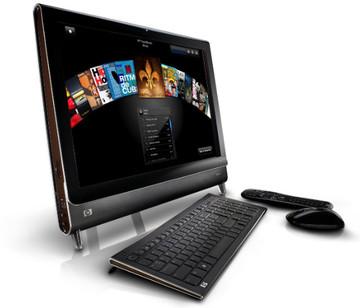 http://www.digitaltechnews.com/news/images/2008/06/10/hp_touchsmart_pc.jpg