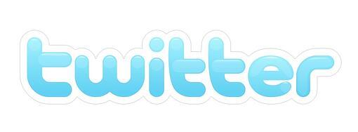 http://cohesion.rice.edu/centersandinst/icon/emplibrary/twitter_logo.jpg