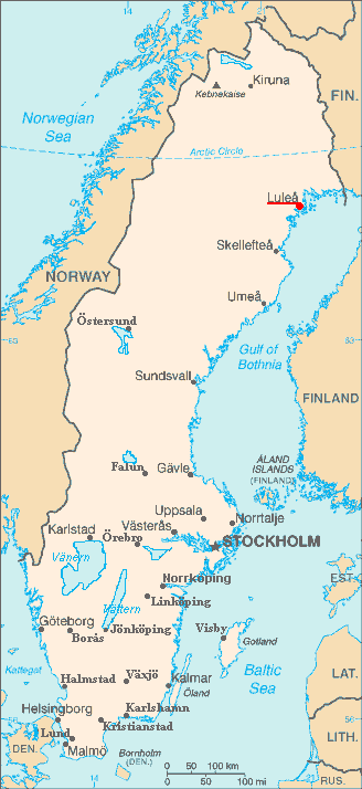 http://upload.wikimedia.org/wikipedia/commons/archive/f/f7/20070213045500!Luleå_in_Sweden.png