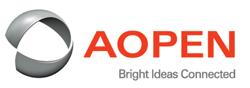 http://nuiteq.com/wp-content/uploads/2014/09/Aopen_logo.png