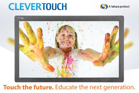 Slideshow_clevertouch2