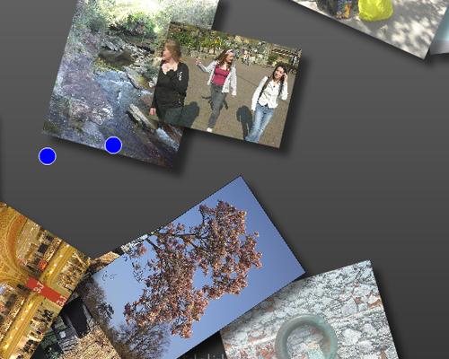 http://img.nuigroup.com/flashtouch.jpg