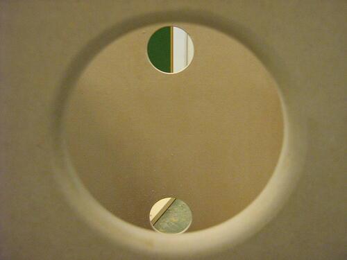http://nuiteq.com/blogassets/sverige/holes3.jpg