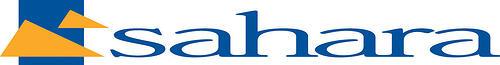 http://www.sahararesources.com/images/sahara_logo_300dpi.jpg
