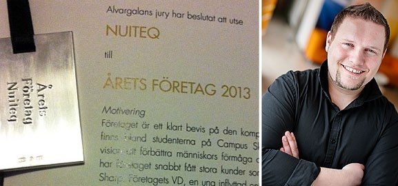 http://infotechumea.se/Gemensamt/Bilder/Nyheter/nuiteq_aretsforetag2013.jpg