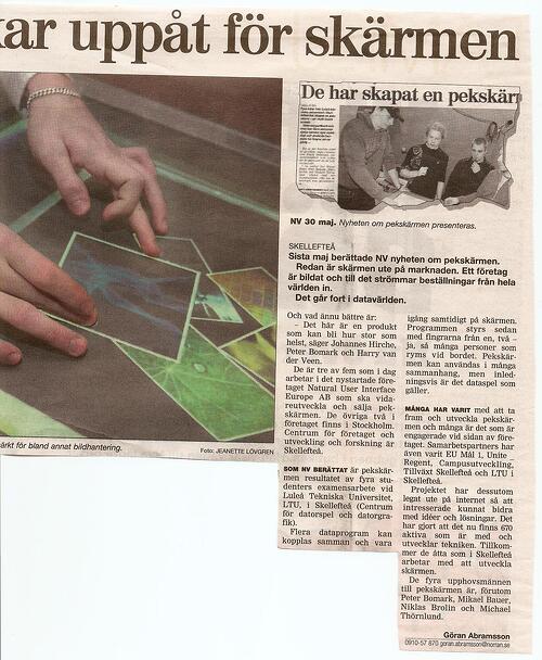http://nuiteq.com/blogassets/sverige/newspaper2.jpg