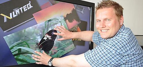 http://www.infotechumea.se/Gemensamt/Bilder/Nyheter/harryvanderveen.jpg