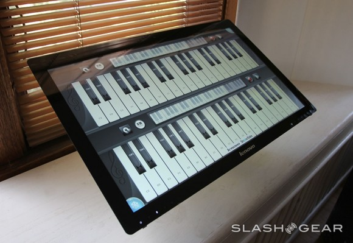 http://cdn.slashgear.com/wp-content/uploads/2012/08/IMG_6223-580x399.jpg