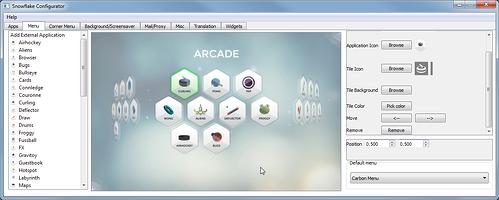 configurator_app_selected