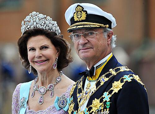 king-queen--z