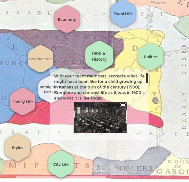 1900 in history node.jpg