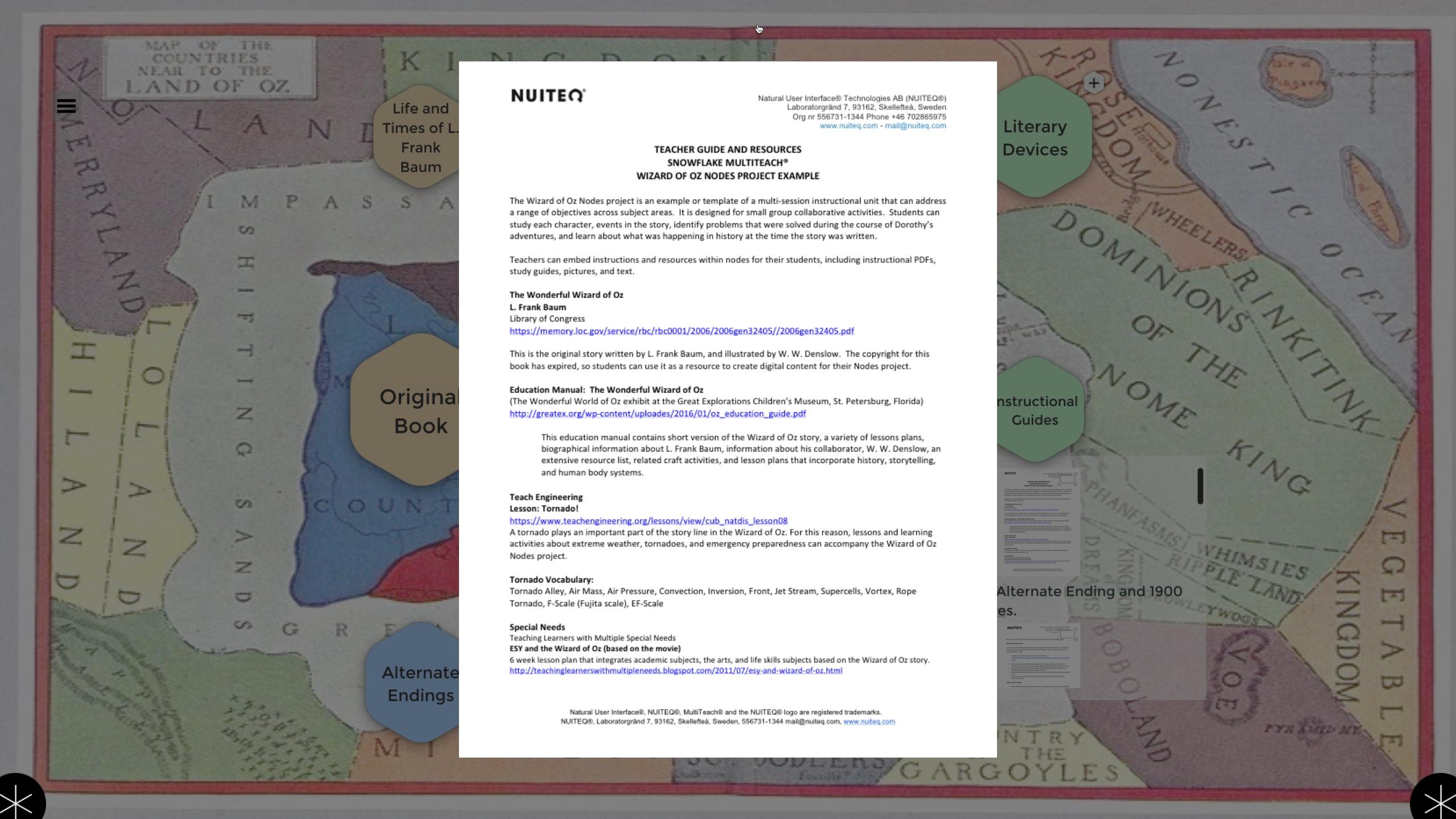 Instructional guide.jpg