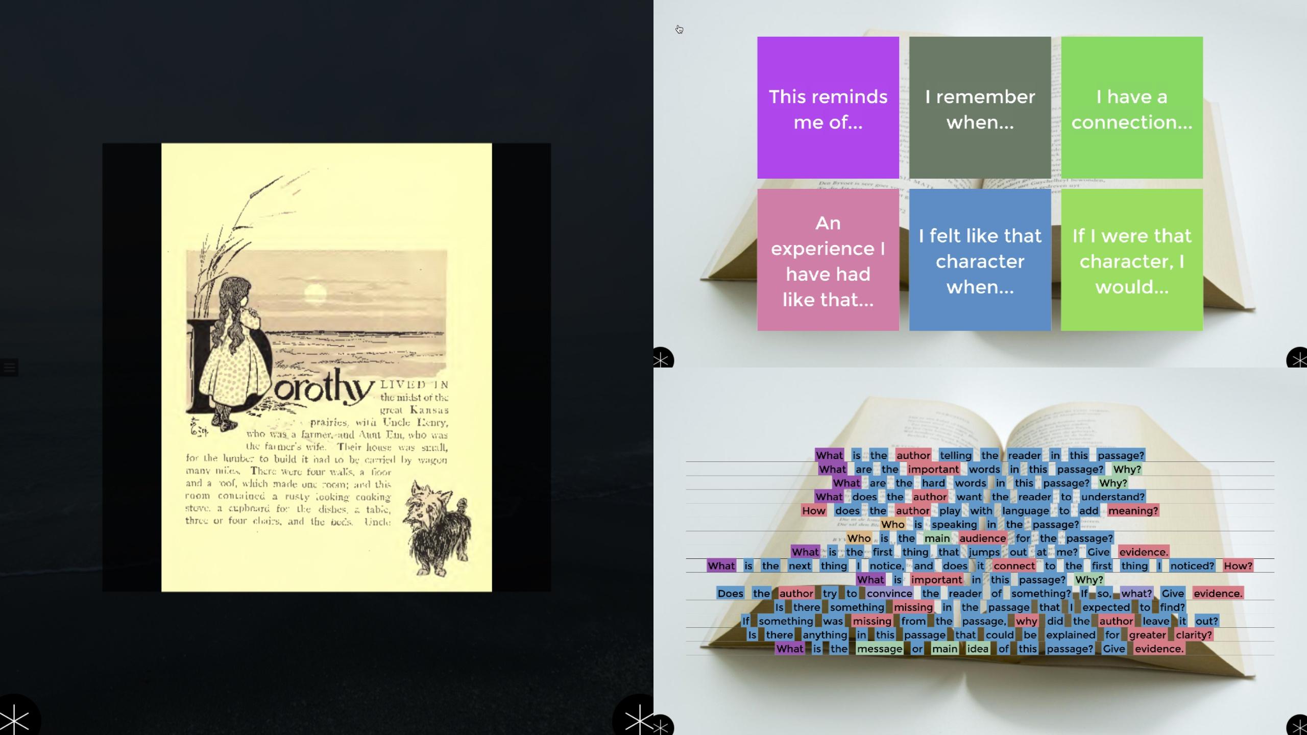 2 lessons in the Media app.jpg