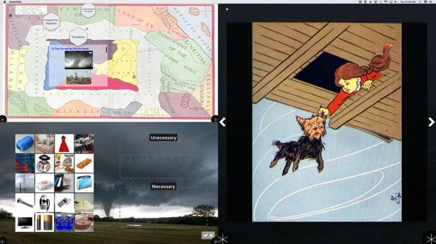Dorothy tornado emergency preparedness.jpg
