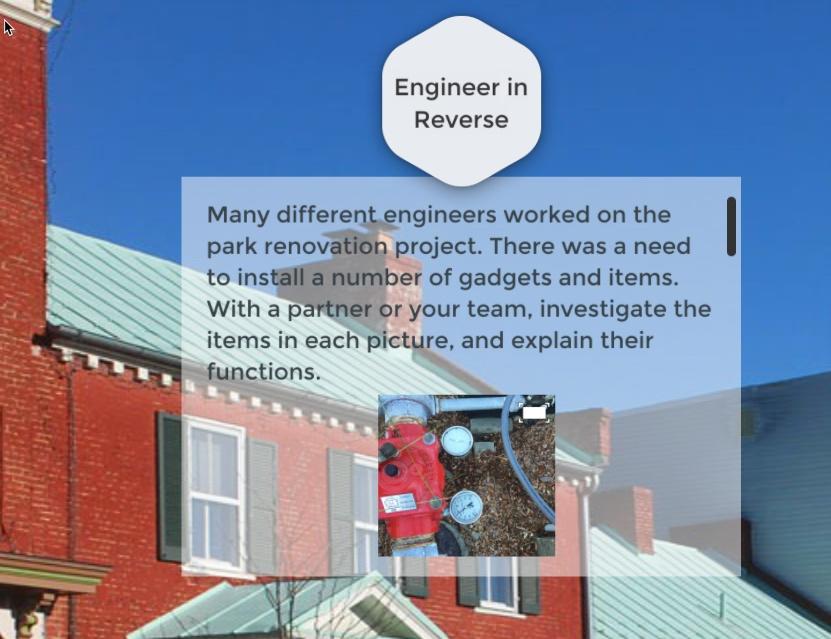 Engineer in reverse Node.jpg