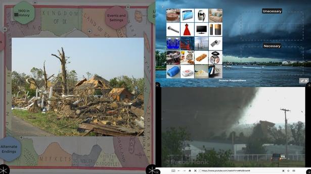 Tornado in Zones.jpg