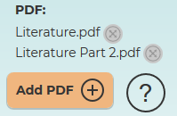 Add_PDF_Button_2