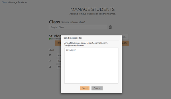 Added_the_ability_to_message_an_individual_student_or_a_group_of_students_as_a_teacher_1