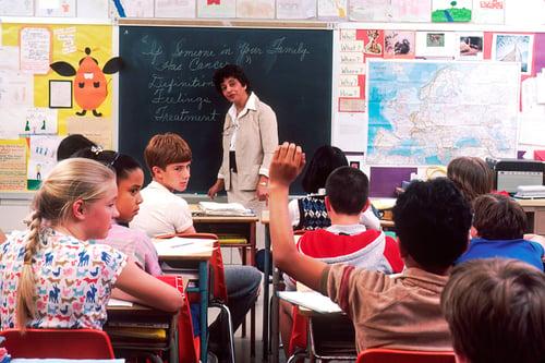 Children_in_a_classroom