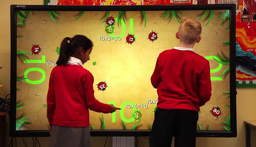 Clevertouch-Grafton-Primary-School-Case-Study-11.jpg