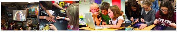 children_in_classroom.png