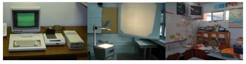 classroom_tech.png