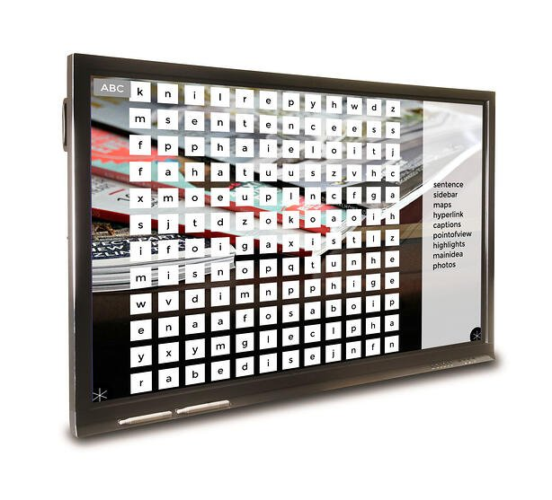 Board Scramble.jpg