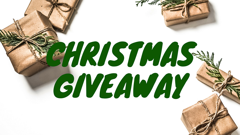 Christmas Giveaway.png