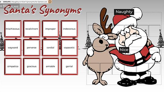 Christmas_Blog
