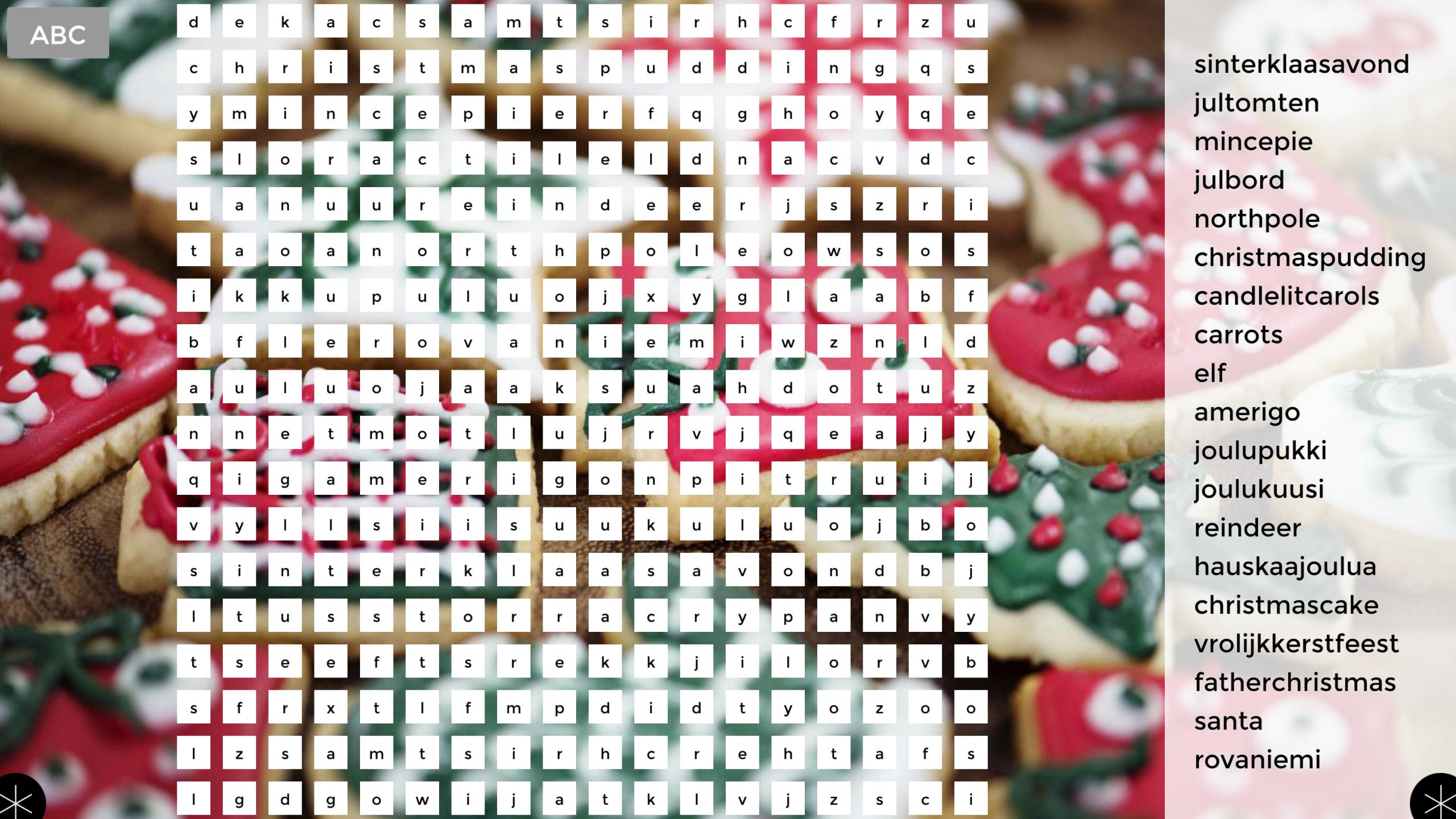 Christmas_customs_scramble_lesson.png