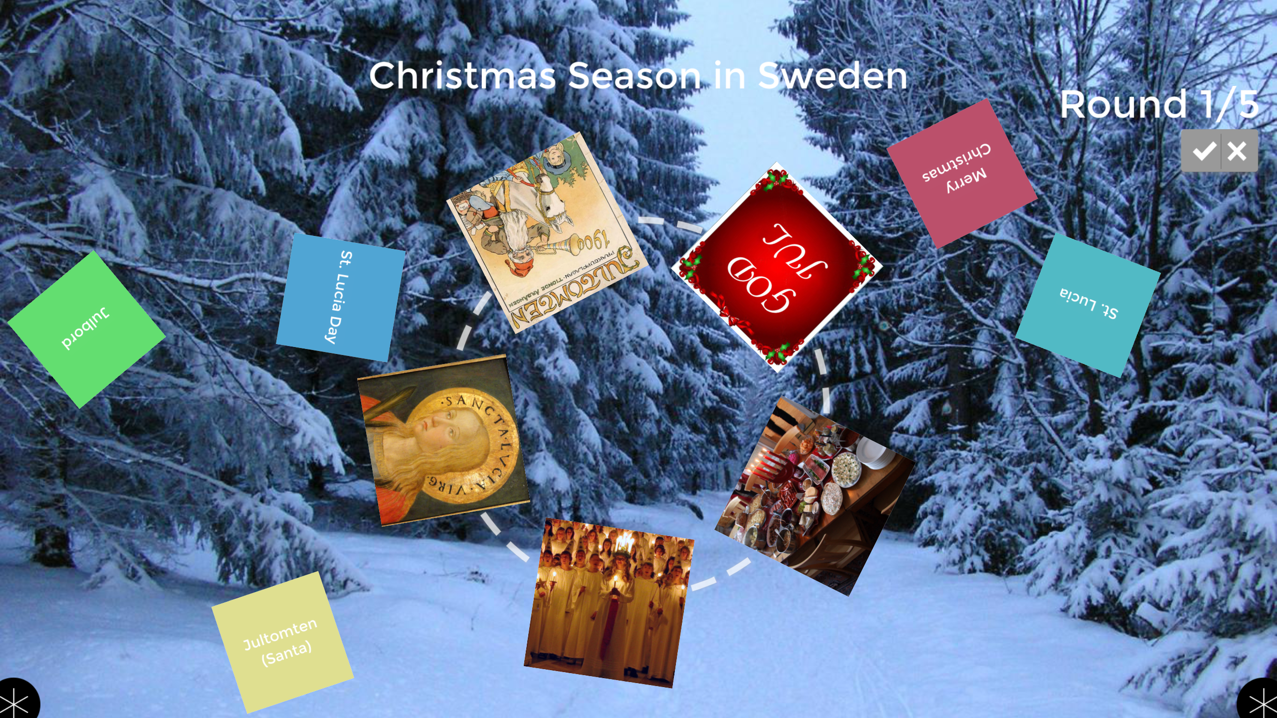 Christmas_in_Sweden_drop_lesson.png