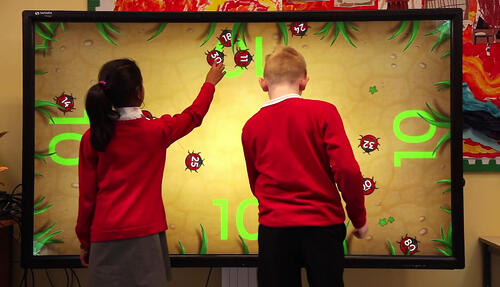Clevertouch-Grafton-Primary-School-Case-Study-12