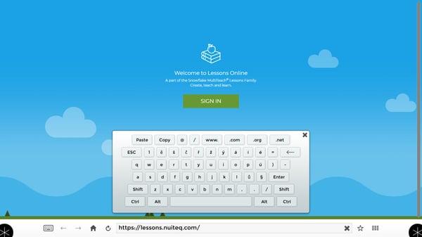 Czech keyboard in MultiTeach.png
