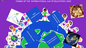 Day_of_Education_2020_Cards