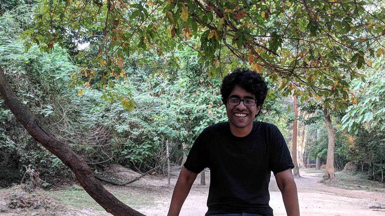 Dev-Narayan