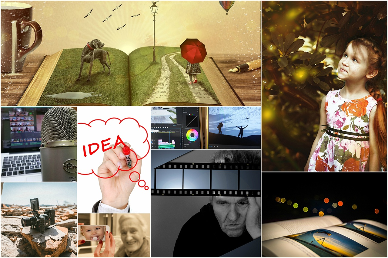 Digital storytelling collage.jpg