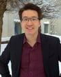 Dr. Edward Tse-2