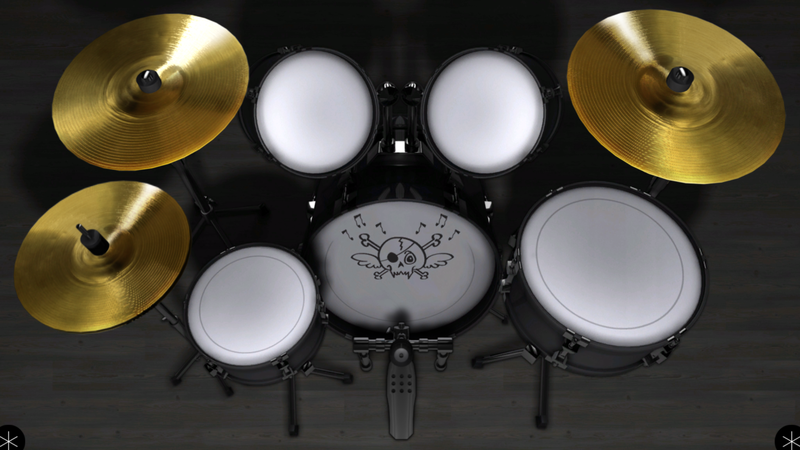 Drums-1.png