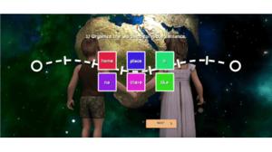 Earth_Day_Scramble_Lesson_Activity