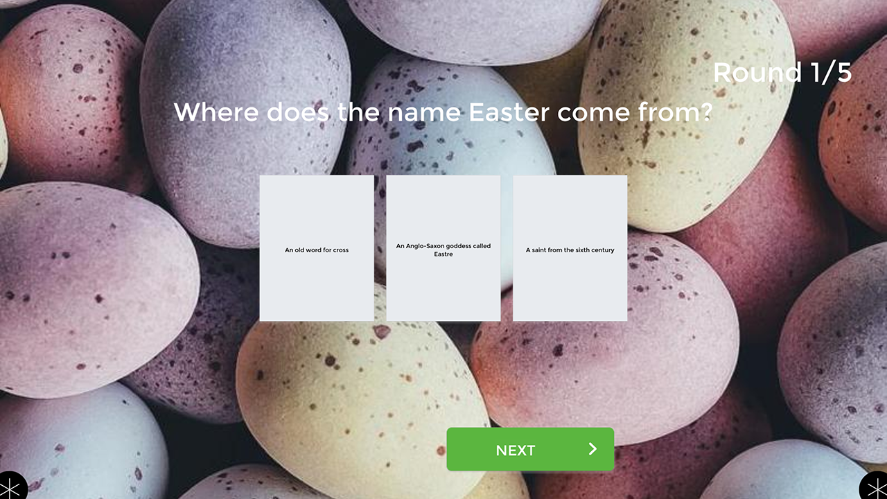 Easter Quiz.png