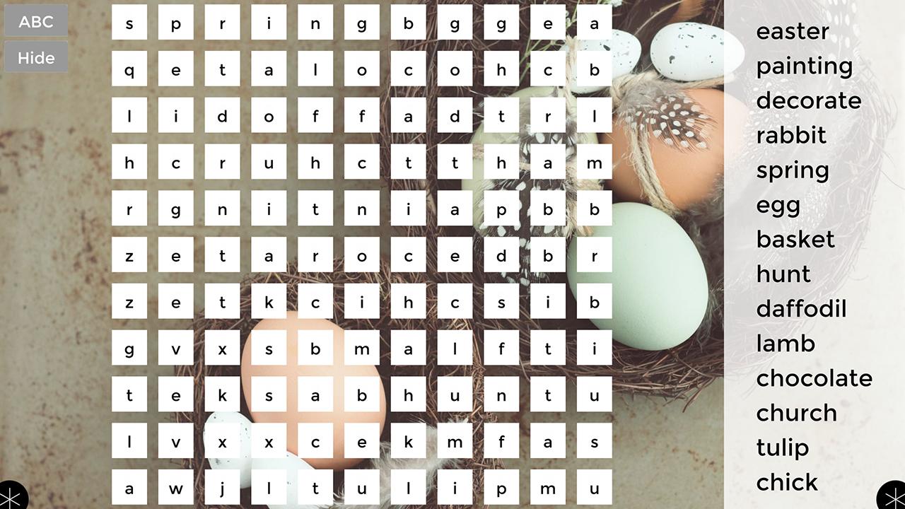 Easter Scramble.png