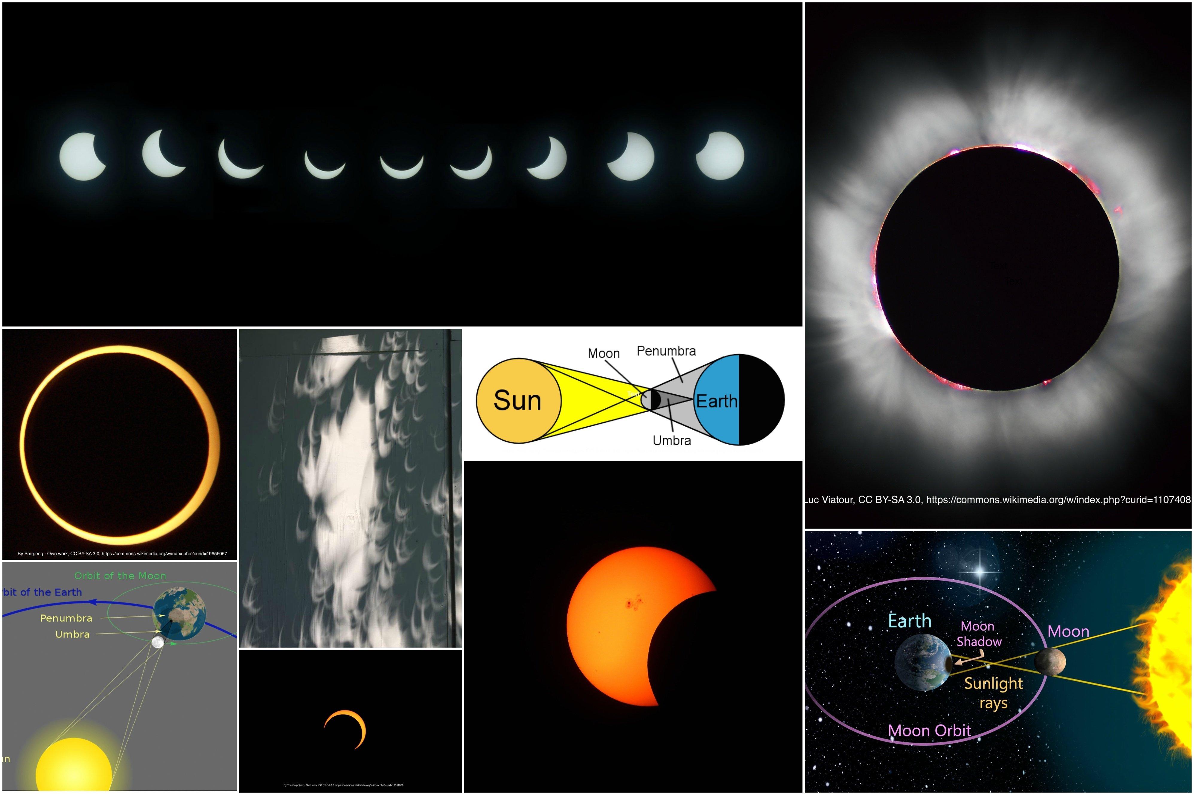 EclipseCollage.jpg