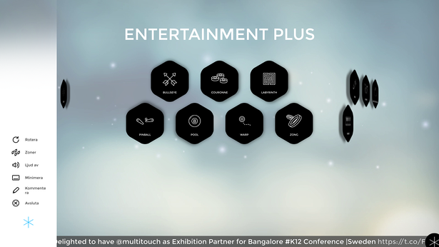Entertainment_corner_menu.png