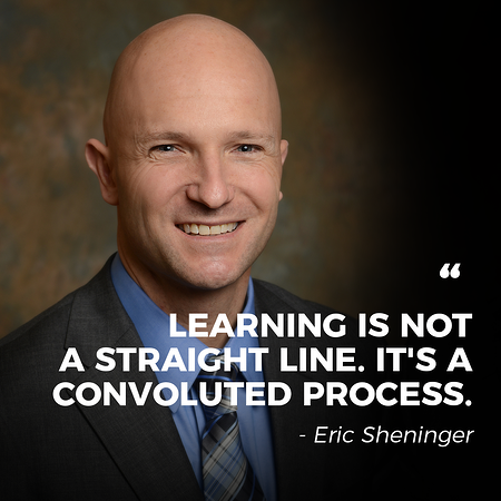 Eric Sheninger quote 1.png