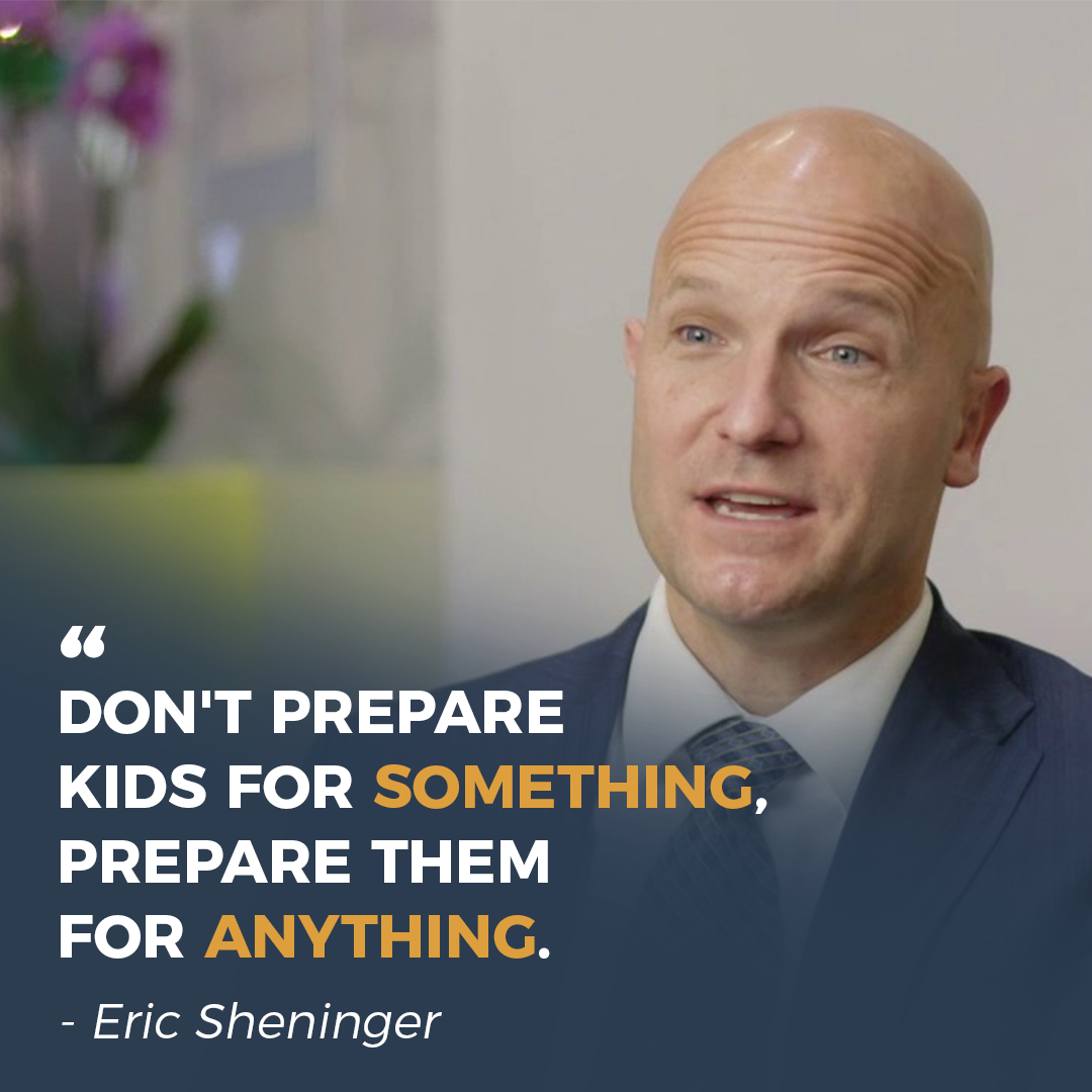 Eric Sheninger quote 2.png