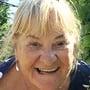 Inger Arnesson
