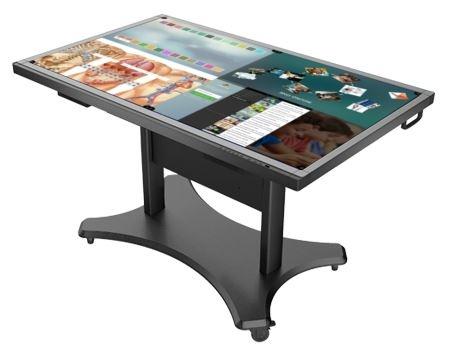Lessons on tabletop display.jpg
