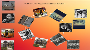 MLK_DigitalStory2