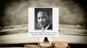 MLK_History2