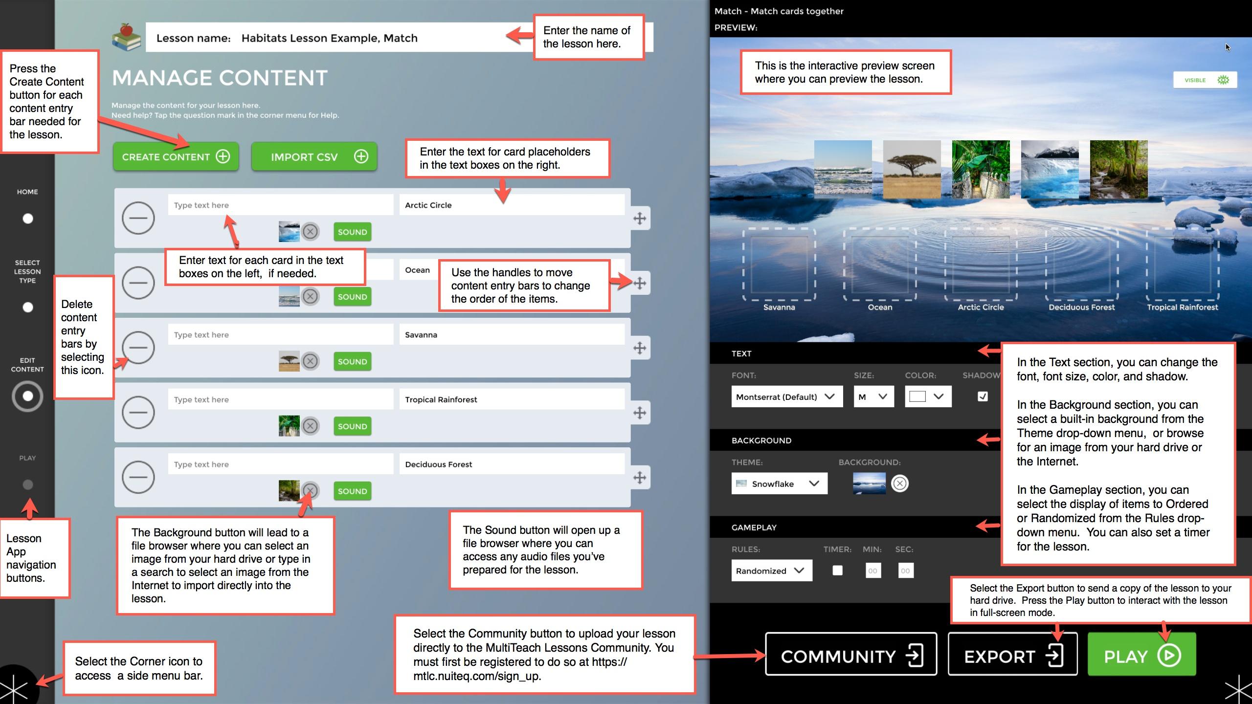 Match - annotated content screen.jpg